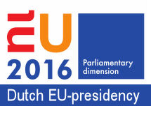 Parliamentary dimension of the Dutch EU-Presidency 2016