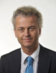 Wilders, G.  (PVV)