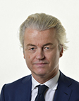 Wilders G. (PVV)