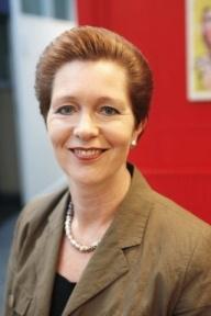 Renata Voss