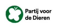 Logo of the Animal PArty
