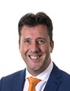 Veldman H.S. (VVD)