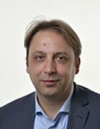 Groothuizen M. (D66)