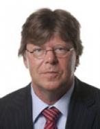 Dijck A.P.C. van (PVV)