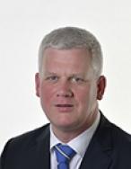 Dam C.J.L. van (CDA)