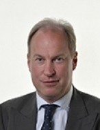 Mulder A. (VVD)