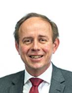 Staaij C.G. van der (SGP)