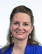 Agema M. (PVV)