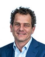Thijssen J. (PvdA)