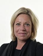 Hennis-Plasschaert J.A. (VVD)