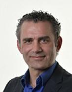 Lee T.M.T. van der (GL)