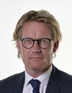Wörsdörfer M. (VVD)