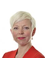 Hul K.A.E. van den (PvdA)
