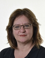 Vries A. de (VVD)