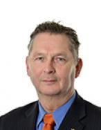 Bosman A. (VVD)