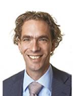 Wout B. van 't (VVD)