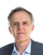 Raan L. van (PvdD)