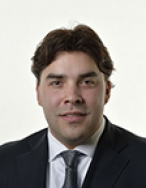 Jong L.W.E. de (PVV)