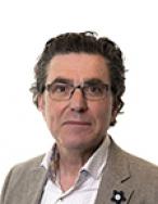 Gerven H.P.J. van (SP)