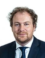 Jong R.H. de (D66)