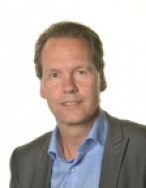 Kerstens J.W.M. (PvdA)