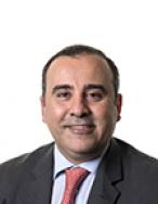 Bouali A. (D66)