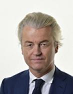 Wilders G. (PVV)