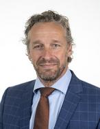 Snoeren M.A.J. (VVD)