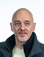 Graaf M. de (PVV)