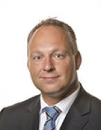 Dijkstra R.J. (VVD)