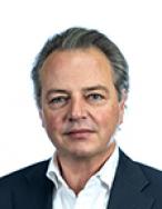 Madlener B. (PVV)