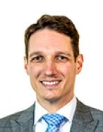Dijk E. van (PVV)