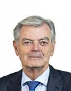 Rooijen M.J. van (50PLUS)