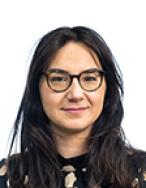 Kat H. (D66)