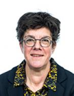 Hil J. van den (VVD)