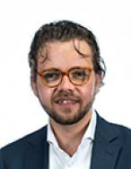 Kort A.H.J. de (VVD)
