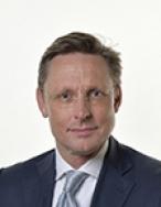 Broeke J.H. ten (VVD)