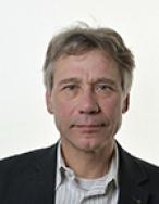 Grashoff H.J. (GL)