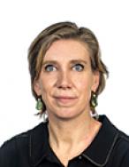 Michon-Derkzen I.J.M. (VVD)