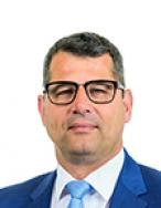 Ronnes H.A.G. (CDA)