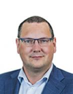 Schonis R.A.J. (D66)