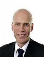 Koerhuis D.A.N. (VVD)