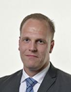 Aalst R.R. van (PVV)