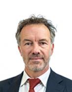 Haga W.R. van (VVD)