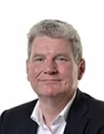 Moorlag W.J. (PvdA)