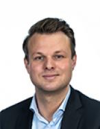 Valstar P.J. (VVD)