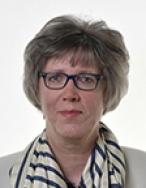 Berg-Jansen J.A.M.J. van den (CDA)