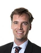 Sjoerdsma S.W. (D66)