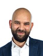 El Yassini Z. (VVD)