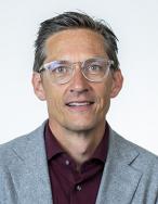 Eerdmans B.J. (JA21)